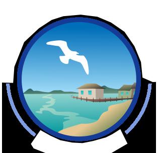 PWWD logo